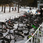 030715_fatbikebirkie_start