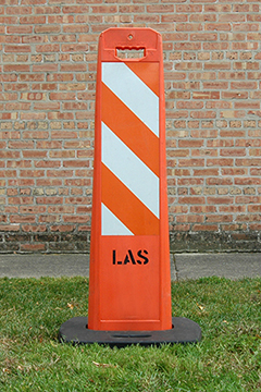 Traffic Control Devices – Lakeshore Athletic Services